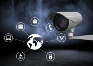 Remote CCTV – How can it save your business money?