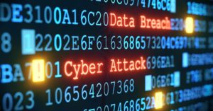 Notifiable Data Breaches – How will it affect you?
