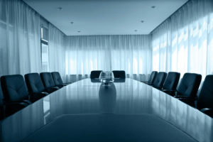 Safety On Board: Protecting Your Board Members