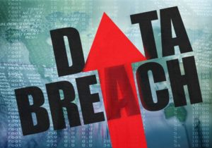 Closed Doors and Clean Houses: Taking Every Initiative to Prevent a Data Breach