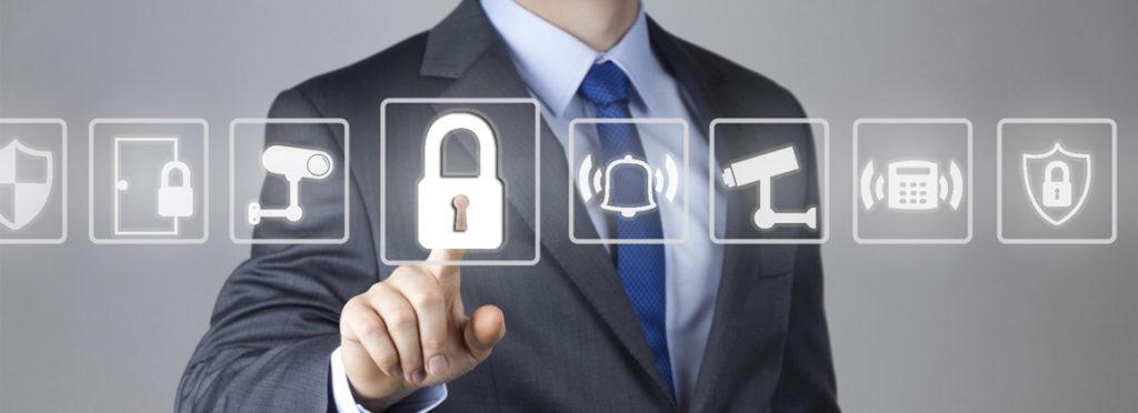 Best Practice Principles – Access Control