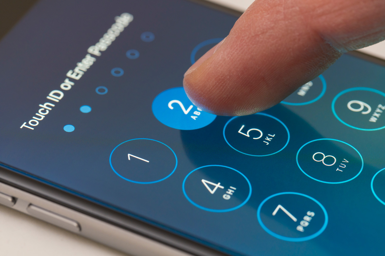 Image result for cell phone hack