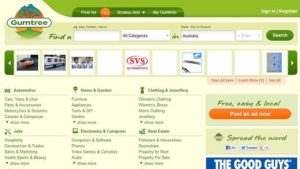 Online Classifieds Safety – How to Ensure You're Safe and Secure During a Transaction