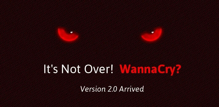 WannaCry? A Global Malware Incident