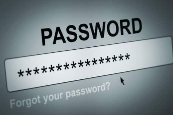 Password Managers: The Unsung Heroes of Cyber-Security
