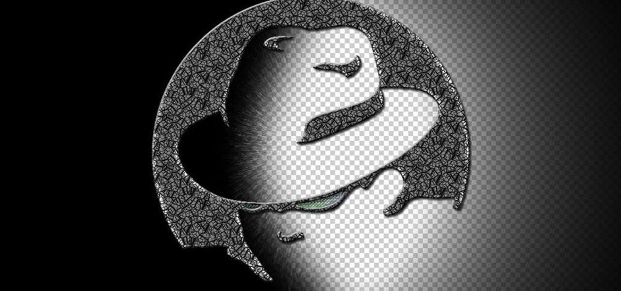 The trouble with 'Grey hat' hacking