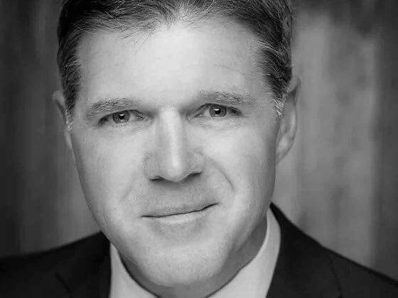 Brett McCall, Security Consultant, Agilient