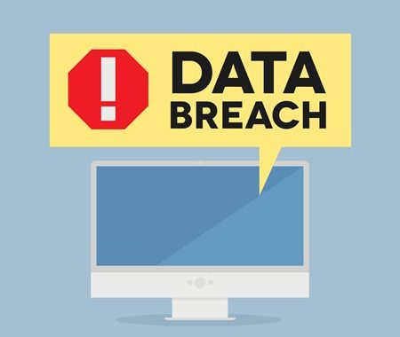 The Notifiable Data Breaches First Quarterly Report Shows Startling Statistics