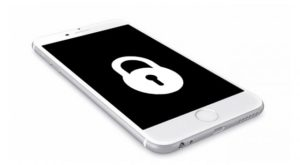 US Law Enforcement Has a New Tool For Unlocking iPhones: 'GrayKey'