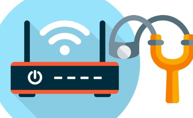 Slingshot APT – Advanced Persistent Threat Malware