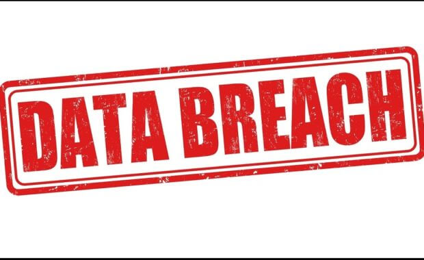 Data Breach Stats Startling – The Notifiable Data Breaches First Quarterly Report Shows Startling Statistics
