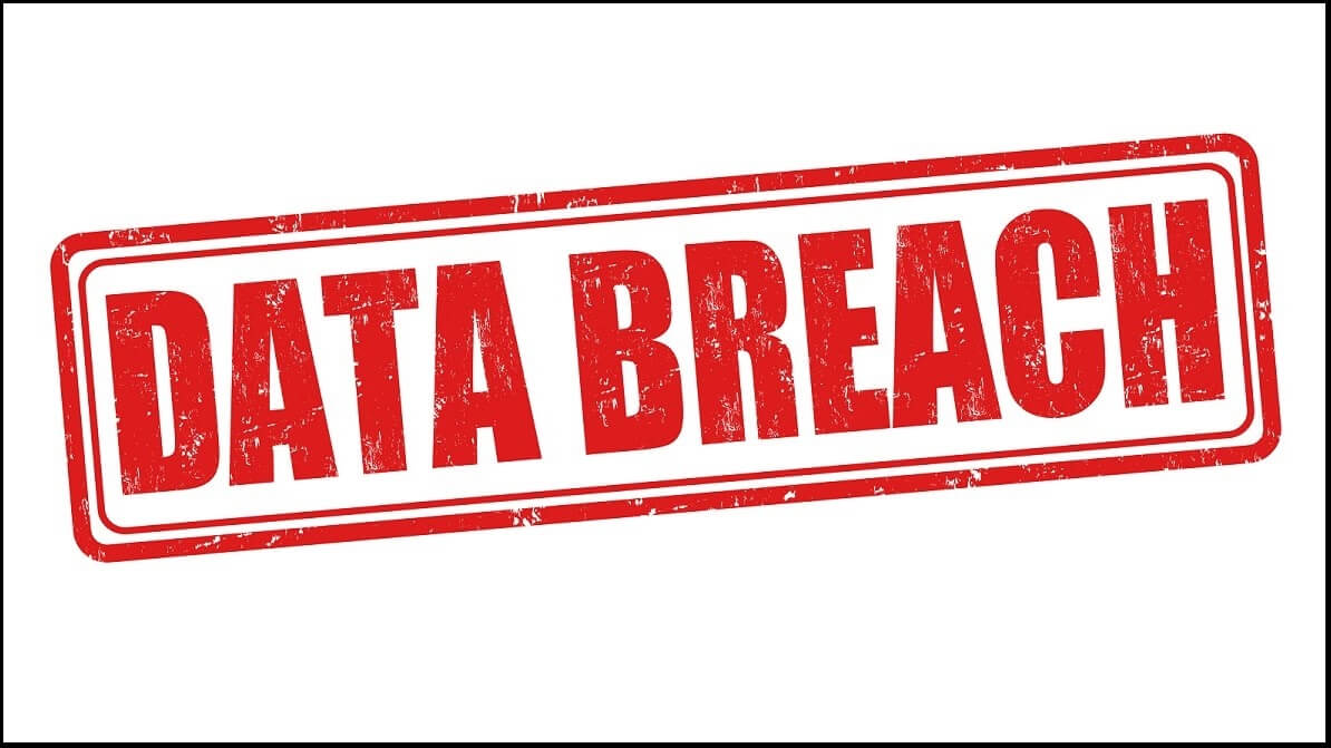 Data Breach Stats Startling The Notifiable Data Breaches