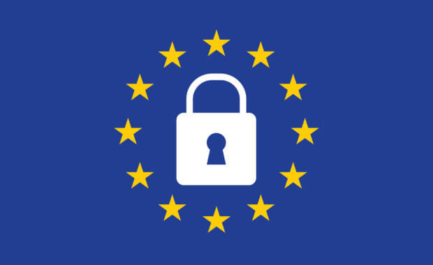 GDPR in Australia – What your business needs to know from a security perspective