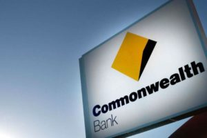 Is the Commonwealth Bank guilty of breaching national security?