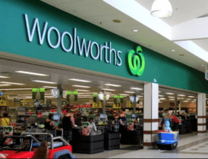 Woolworths IT Outage: Were They Prepared?
