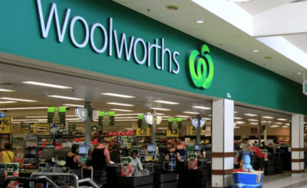 National Woolworths IT Outage: Were They Prepared?