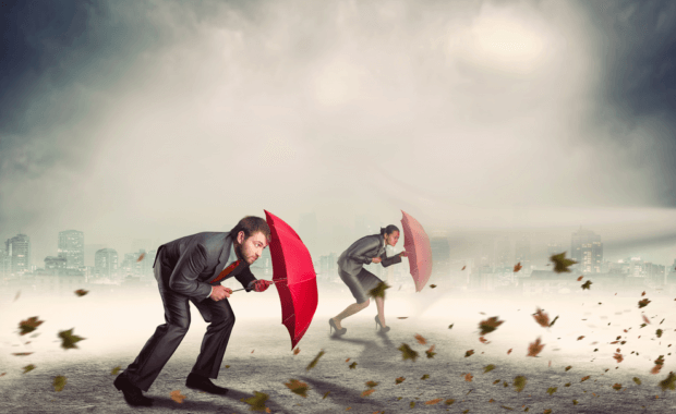 How To Create The Right Crisis Management Team