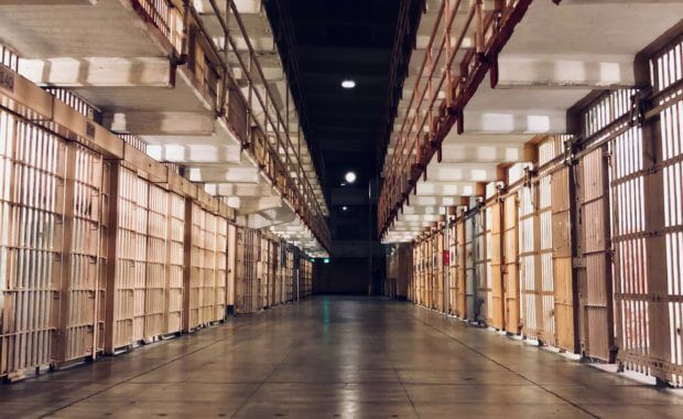 Overcrowded and Undermined: The Security Concerns for Queensland's Jails