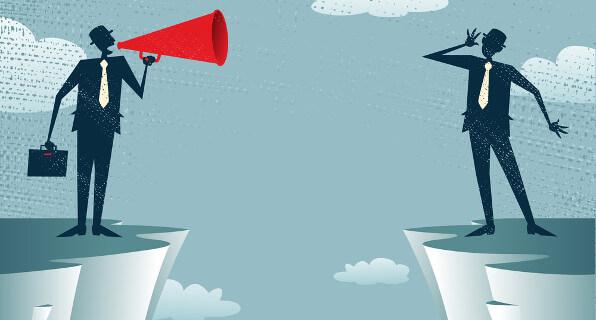 Risk Communication: A Collaborative Approach