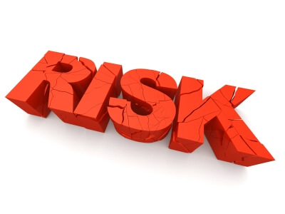 Looking Outside Your Organisation: How To Understand & Respond To Supplier Risk