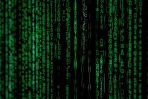 Third-Party Data Breach