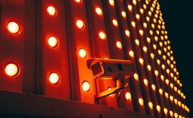 Banned in the US: Why These Surveillance Cameras Have Been Stirring Debate