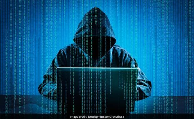 ICAC Report Highlights Technology & Cybercrime