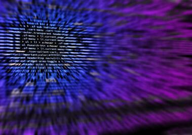 The First Major Data Breach of 2019 in Australia