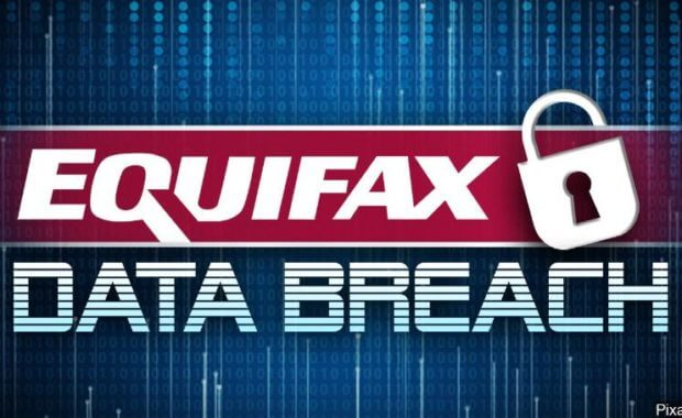 The Equifax Breach: Where Did the Data Go?