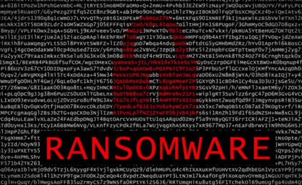 The Rise of Ransomware: How To Protect Your Business
