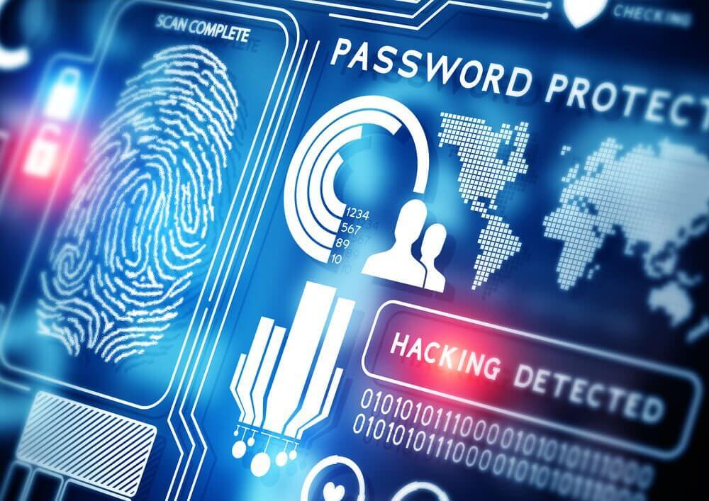 hacking-detected-shutterstock_188832089