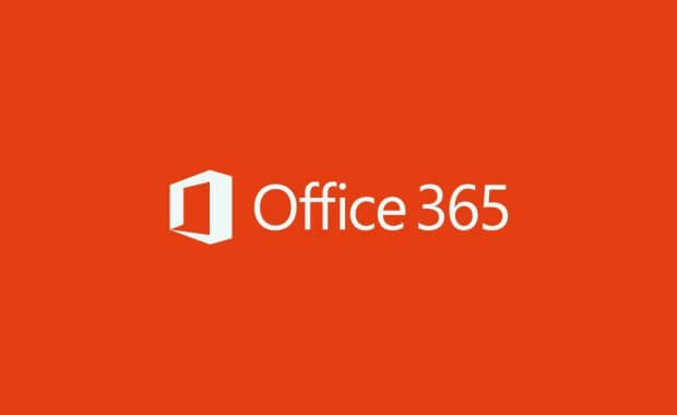 Office 365 Security eBook