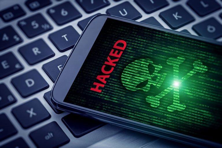 cybercrime1.jpg