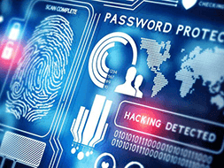 hacking-detected-shutterstock_new