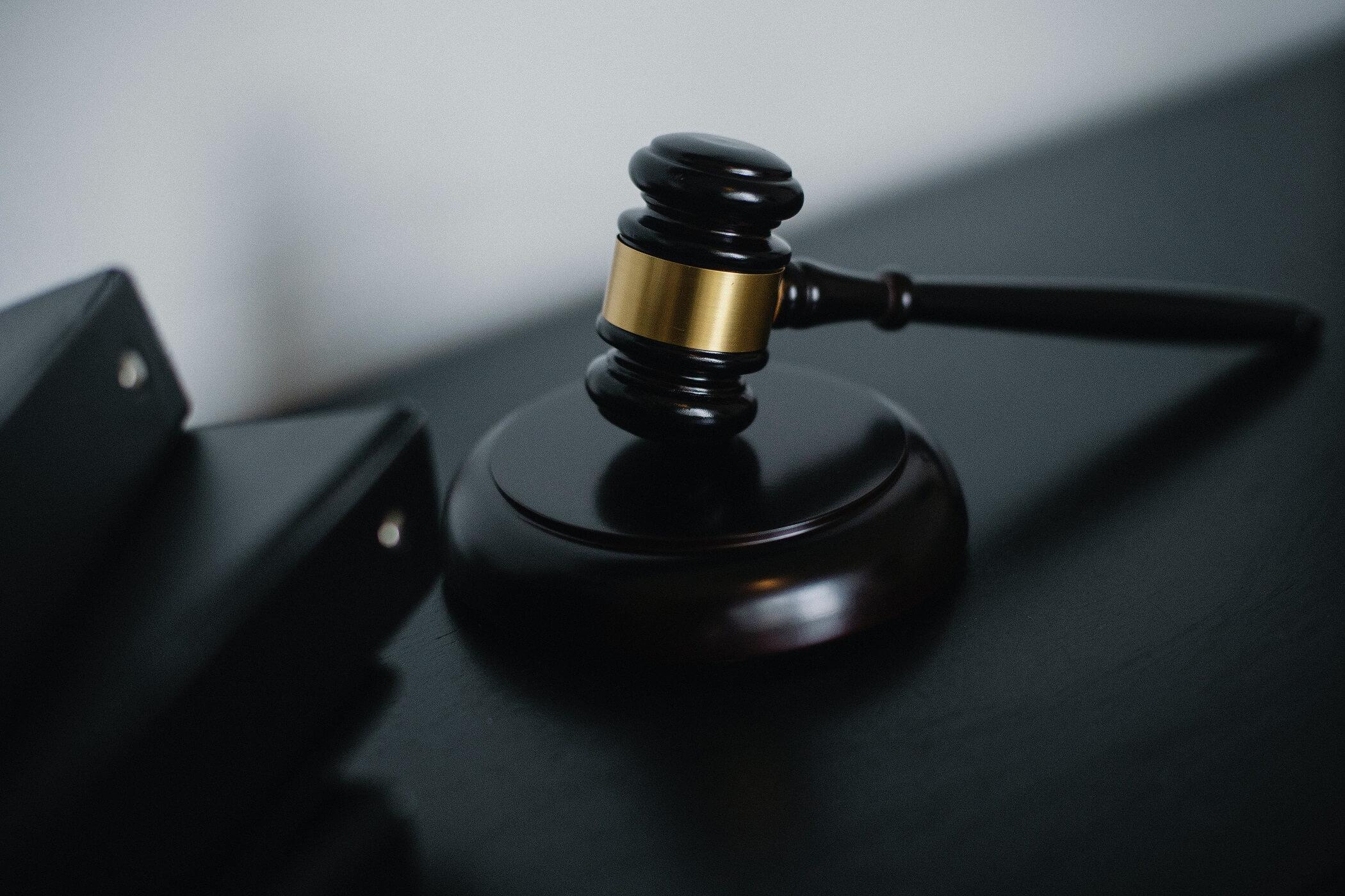 legislation reform