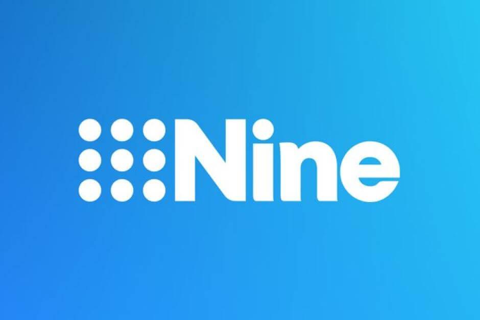 Channel Nine