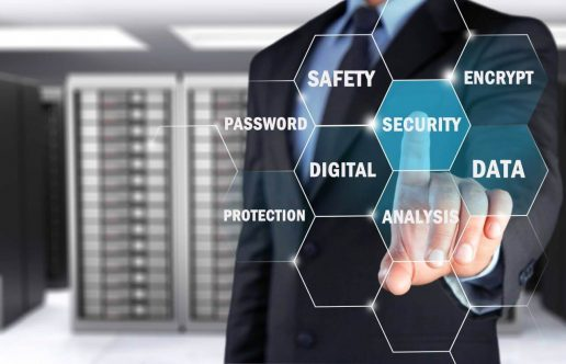 increasing-cybersecurity-awareness-training-agilient.jpg