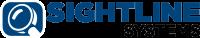 logo-sightline-home-dark-1.png