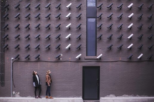 surveillance.jpg
